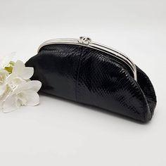 025b4c3360c580 $2300 wire. New Dior 'Rider' Mini Bag Black Grained Calfskin ...