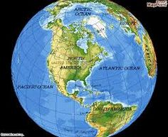 World History Globe Backgrounds Httpwallawycomworldhistory - Globe world map