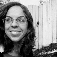 """""""It Had to Be Good,"""" by Diana Grisanti 