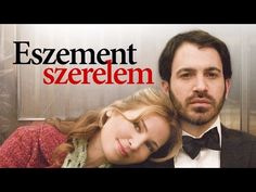 Eszement szerelem - teljes filmek magyarul - YouTube Audio, New Tricks, Youtube, Movies, Movie Nights, Films, Cinema, Movie, Film