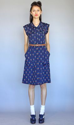 Want this dress Comfortable Outfits, Karen Walker, Well Dressed, Coco  Chanel, Beauty 57d024edf518