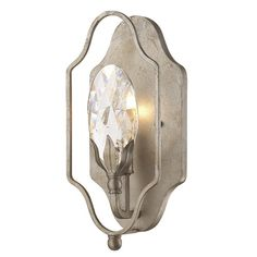 Found it at Joss & Main - Hallowell Wall Sconce