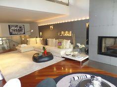 Chalet Adosado en venta de segunda mano en POZUELO DE ALARCON, zona LA FINCA, situado en ciudad, de 450 metros cuadrados, con 3 habitaciones. www.gicoc.es