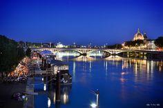 франция. 10 городов где надо побывать. http://7oom.ru/francia.htm