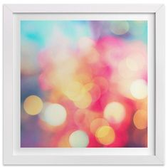 """<p><strong>Minted +domino Art Print Challenge:</strong>we partnered with design marketplace Minted to find fresh up-and-coming art to feature on<a href=""""http://domino.com/minted--domino-surfers-at-sunset/%22http://domino.com/%22"""" target=""""_blank"""">domino.com</a>! From the thousands of submissions, we've uncovered 75 brand new pieces, 25 of which areexclusiveto domino.</p> <p><strong>Standard Paper & Framing</strong><br />A thick, matte art paper in a brill..."""