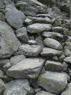 Wyprawa na Rysy, Tatry, Słowacja Firewood, Hiking, Texture, Walks, Surface Finish, Woodburning, Trekking, Hill Walking, Pattern