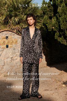 Fashion Packaging, Fashion Branding, Petite Fashion, Style Fashion, Brand Assets, Lay Outs, Petite Style, Ethical Fashion, Textile Design