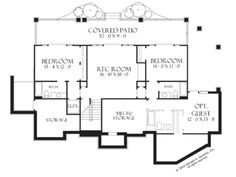 Barn House Plans Luxury in addition Tiny Homes Trailer Floor Plans likewise Old Style Cottage Home Plans together with 24x30 Home Plans in addition Simple Farmhouse House Plans With Porches. on wide single story farm house design