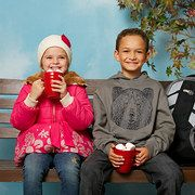 Take a look at the All Bundled Up Collection event on #zulily today!