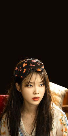 Kpop Girl Groups, Kpop Girls, Iu Moon Lovers, Iu Short Hair, Korean Girl, Asian Girl, Luna Fashion, Artsy Photos, Korean Actresses
