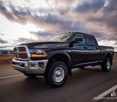 #TruckCrushTuesday (: Korrie M.)