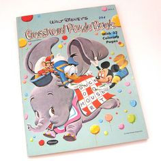 Coloring Books on Pinterest | Coloring Books, Tom And Jerry and Donald ...