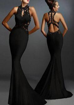 25383fb5a16d Schöne Silvester Kleider günstig Online kaufen – jetzt bis zu -87% sparen    Kleider zum verlieben   Fashion dresses, Dresses und Outfits