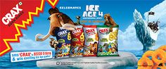 snack food manufacturer in india