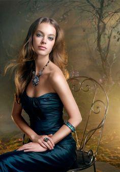 Evening Dresses - weddingdresschina.com