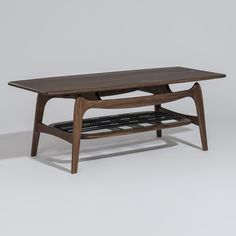 Aeon Furniture Michelle Coffee Table   AllModern