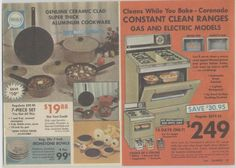 Gamble_Days_1970_ : Gambles : Free Download, Borrow, and Streaming : Internet Archive Vintage Kitchenware, Gas And Electric, The Borrowers, Archive, Internet, Cleaning, Day, Free, Home Cleaning