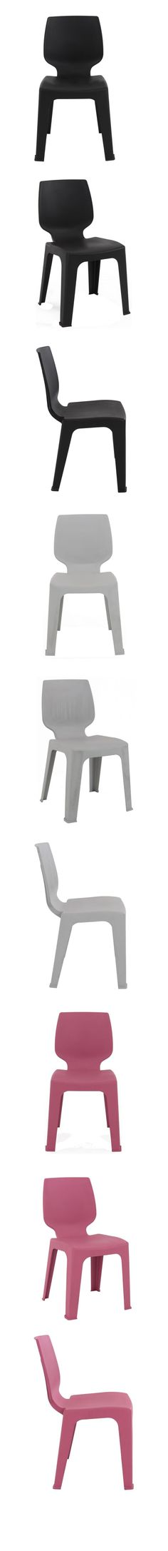 เก้าอี้อเนกประสงค์ Apex รุ่น Optimus PP-D เก้าอี้อเนกประสงค์ รุ่น Optimus PP-D ที่ทำจากพลาสสติกอย่างดี ออกแบบได้อย่างทันสมัย ราคา 750บาท