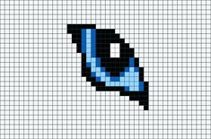 pixel art templates inspirational letters unique anime minecraft template literals python luxury Minecraft Templates, Pixel Art Templates, Minecraft Pixel Art, Minecraft Perler, Easy Pixel Art, Pixel Art Grid, Graph Paper Drawings, Graph Paper Art, Pixel Pattern