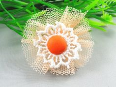Gauze Lace Wedding Sewing Appliques Deco Handmade Crafts (Peaches) * Check out this great product. Gift Wrapping Bows, Sewing Appliques, Coupon Websites, Info, Jamberry, Peaches, Handmade Crafts, Lace Wedding, Image Link