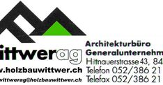 Geschäftsstelle in Saland Atari Logo, Logos, Things To Do, Projects, House, Logo