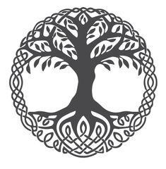 Viking and Norse Symbols and Meanings - Norse SpiritYou can find Norse symbols and more on our website.Viking and Norse Symbols and Meanings - Norse Spirit Viking Symbols And Meanings, Magic Symbols, Norse Symbols, Ancient Symbols, Egyptian Symbols, Norse Tattoo, Viking Tattoos, Wiccan Tattoos, Inca Tattoo