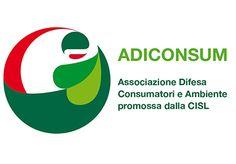 Conciliazione paritetica obbligatoria: la proposta di Adiconsum