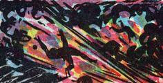 4CP | Four Color Process