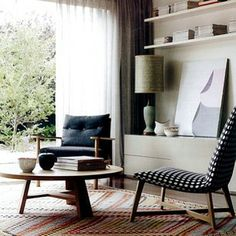 Jardan Furniture | Designed and made in Melbourne
