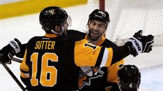NHL playoffs: Eastern Conference preview - NHL on CBC Sports - Hockey news, opinion, scores, stats, standings