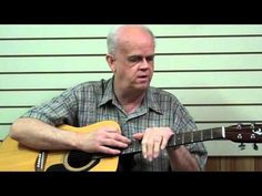 How to be able to change guitar chords quickly. Plus great guitar lessons for beginners.