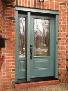Is it time to replace your homeu0027s front door? Call Fairview Renovations now (905) 681-9000. Here are three reasons to replace your entry door SAFETY This ... & Replace your Patio Door with one from Dayside! Call Fairview ... pezcame.com