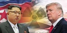 """Ron Paul Asks """"Is North Korea Really A 'State Sponsor Of Terror'?"""" https://betiforexcom.livejournal.com/29075800.html  Authored by Ron Paul via The Ron Paul Institute for Peace & Prosperity, President Trump announced last week that he was returning North Korea to the US list of """"state sponsors of terrorism"""" after having been off the list for the past ni...The post Ron Paul Asks """"Is North Korea Really A 'State Sponsor Of Terror'?"""" appeared first on crude-oil.news.The post Ron Paul Asks """"Is…"""