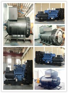 Generators, Engineering, Website, Twitter, Summer, Summer Time, Technology