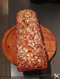 Low Carb Brot, ein beliebtes Rezept aus der Kategorie Backen. Bewertungen: 26. Durchschnitt: Ø 4,4.