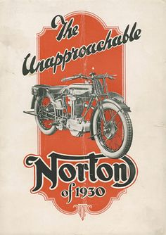http://www.nortonmotorcycles.com/assets/images/history/img-bm.jpg