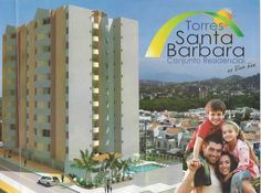 torressantabarbaraScan0002
