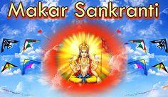 Makara Sankranti 2018 Astrological Significance (14 January), Effects of Sun Transit in Capricorn (start of Uttarayan) on 12 Zodiac Signs, society, politics, terrorism, natural calamities, economy of Asia, Europe, USA