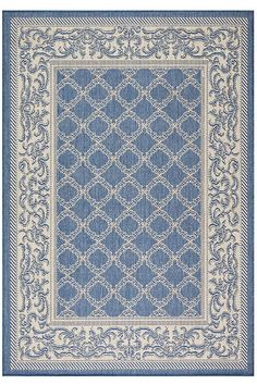 entwinedall weatherarearug from home decorators - Home Decorators Outdoor Rugs