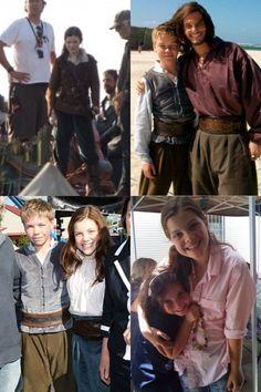 Narnia Cast, Narnia 3, Edmund Pevensie, Casting Pics, Ben Barnes, Cs Lewis, Chronicles Of Narnia, Disney Marvel, Film Serie