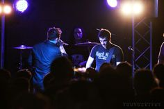 Photo by Maegan McDowell