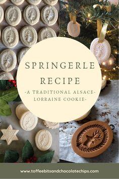 Lemon Biscuits, Cookies Et Biscuits, Christmas Baking, Christmas Cookies, Christmas Recipes, French Christmas, Christmas Traditions, Holiday Recipes, Macarons