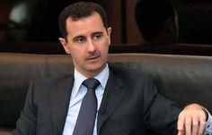 Hollanda: Esad Lahey'de yargılanmalı - Avrupa Birliği (AB) Dönem Başkanı Hollanda, Suriye Devlet Başkanı Beşar Esad\'ın, Uluslararası Ceza Mahkemesi\'nde (UCM) yargılanmasını istiyor.