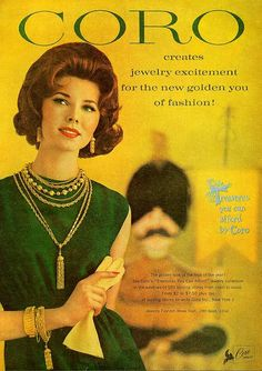 So I sorta, kinda, completely love her hair :) 1960s vintage sixties makeup beauty cosmetics fashion style hairstyles