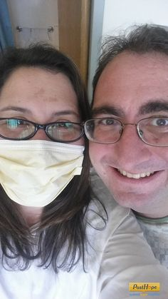 Steve was diagnosed with Stage 4 Colon Cancer in June 2014.  This site will keep everyone up to date with what is going on with Steve's Journey.  The newest update is on top, so be sure to scroll to the bottom to read from the beginning.