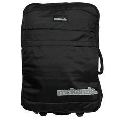 fe4083038682 McKenzie Cabin Bag - JD Sports Cabin Bag
