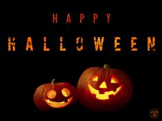 It may be #Halloween, but don't be afraid to do business with us online www.ssa.gov/onlineservices
