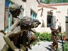 Santa Fe: 5 free things for visitors to do    http://globenews.co.nz/?p=14005