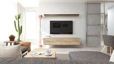 Dobryinterier.sk Bratislava, Flat Screen, Inspiration, Home Decor, Projects, Blood Plasma, Biblical Inspiration, Decoration Home, Room Decor