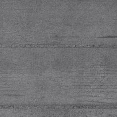 Anthracite vloertegel 30x60cm - 'Betonage' serie / beton look tegel / concrete tile